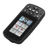 Minn Kota i-Pilot Link System Remote Access w\/Bluetooth