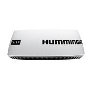 Humminbird HB2124 CHIRP Radar