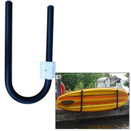 Dock Edge Kayak Holder