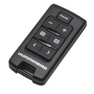 Humminbird RC-2 Wireless Remote f\/Bluetooth HELIX Units