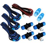 Raymarine SeaTalkng Backbone Cable Kit f\/ST70