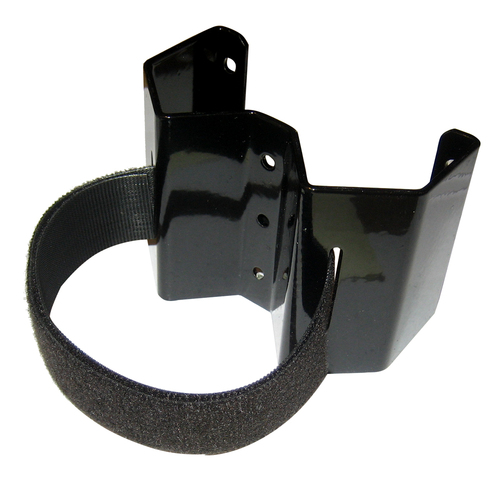 Tacktick Strap Bracket f\/T060 Micro Compass