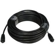 Raymarine RayNet to RayNet Cable - 20M