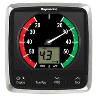 Raymarine i60 Wind Display System - Analog Close-Hauled
