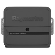 Raymarine ACU-300 Actuator Control Unit f\/Solenoid Contolled Steering Systems & Constant Running Hydraulic Pumps