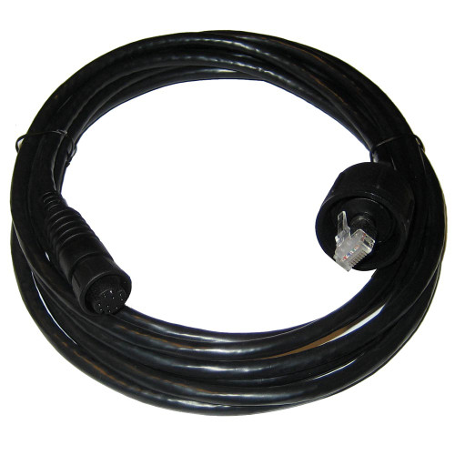 Raymarine RayNet (F) to STHS (M) 3M Cable