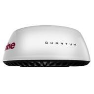 Raymarine Quantum Q24C Radome w\/Wi-Fi & Ethernet - 10M Power & 10M Data Cable Included