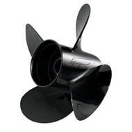 Turning Point Hustler 4 Blade 14.5x 17P Propeller 2150-1730
