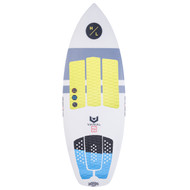 Hyperlite Varial Exacta Wakesurf Board