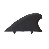 "Hyperlite 1.5"" Fish Fin Kit"