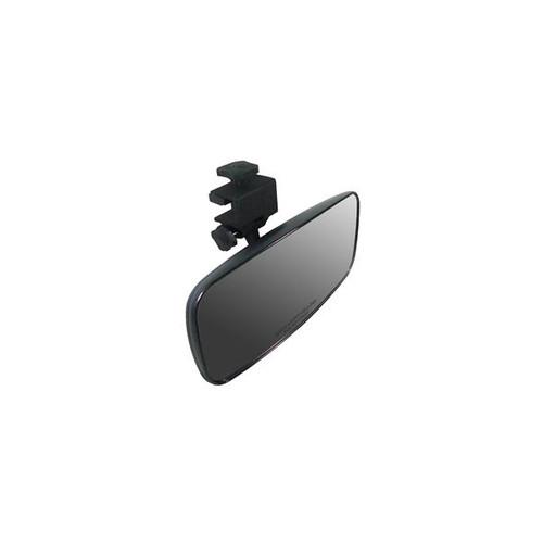 CIPA COMP Universal Marine Mirror