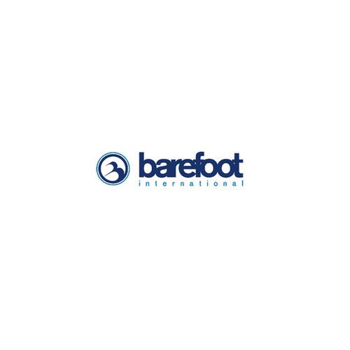 Barefoot B205 International Deluxe Gunnel Mount Boom