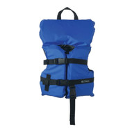 Onyx Infant/Children's Life Jacket