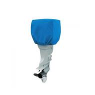 OMC OMC 120/130/140 HP Motor Cover -Sharkskin Plus