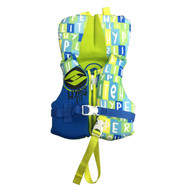 Hyperlite BioLite Infant Life Jacket