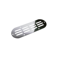 Sea Dog 331620 Stainless Locker Vent