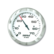 Sierra 65693P Lido Series Tachometer