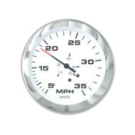 Sierra 61751PH Lido Series Speedometer