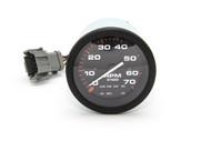 Sierra 58935P Amega Series Tachometer
