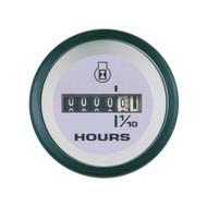 Sierra 62952P Driftwood Series Hourmeter
