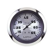 Sierra 63475PH Sterling Series Speedometer