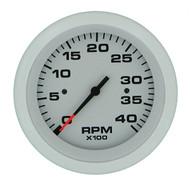 Sierra 68373P Arctic Series Tachometer