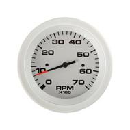 Sierra 68374P Arctic Series Tachometer