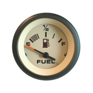 Sierra 59707P Sahara Series Fuel Gauge
