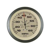 Sierra 59704PH Sahara Series Speedometer
