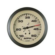 Sierra 61163P Sahara Series Speedometer