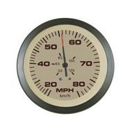 Sierra 63076P Sahara Series Speedometer