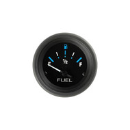Sierra 68390P Eclipse Series Fuel Gauge