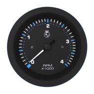 Sierra 68398P Eclipse Series Tachometer