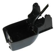 Furuno 525T-PWD Plastic TM Transducer w\/Temp, 600W (10-Pin)