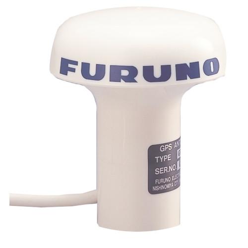 Furuno GPA017 GPS Antenna w\/ 10m Cable