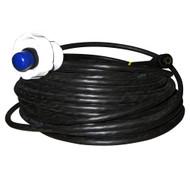 Furuno NMEA 0183 Antenna Cable f\/GP330B - 7 Pin - 25M