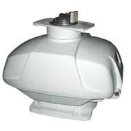 Furuno 6kW 24RPM Radar Gearbox f\/FR8065