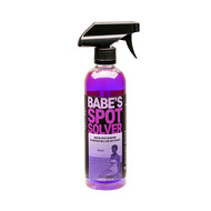 Babe's Spot Solver Water Spot Remover - 16oz