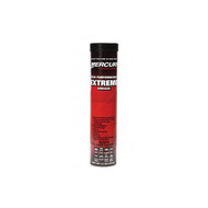 Mercury High Performance Extreme Grease-14oz