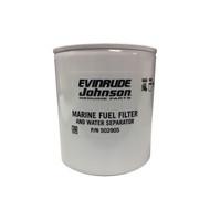 Johnson/Evinrude 0502905 Fuel Water Separator Filter