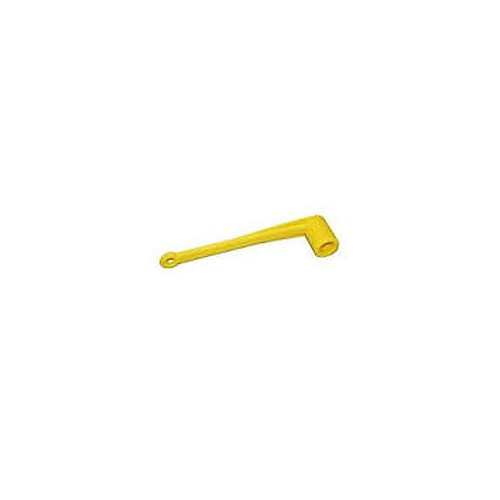 Johnson/Evinrude 0770242 Prop Wrench
