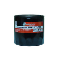 Mercury 35-802893T Water Separating Fuel Filter