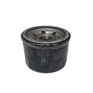 Johnson/Evinrude 0778885 Oil Filter