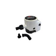 Johnson Ultima Automatic Bilge Pump