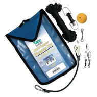 Taco Center Rigging Kit