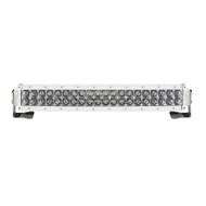"Rigid Industries RDS-Series PRO 20"" - Spot LED - White"