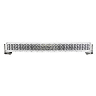 "Rigid Industries RDS-Series PRO 30"" - Spot LED - White"