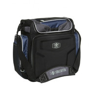 Calcutta 3700 Series Explorer Tackle Bag w/ 5 Trays
