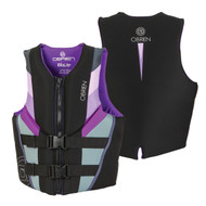 O'Brien Women's Focus Neo Vest