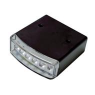 T-H Marine Automatic LED Hatch Light